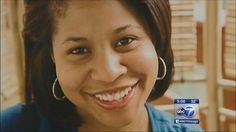 Nailah Franklin was murdered in 2007 by ex boyfriend, Reginald Potts. Potts had stalked, harassed, and threatened harm to Franklin after she ended their relationship
