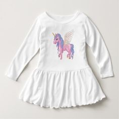 Shop for customizable Pink clothing on Zazzle. From tank tops to t-shirts to hoodies, we have amazing clothes for men, women, & children. T Shirts, Tees, Dress Shirts, Toddler Dress, Toddler Girls, Kids Girls, Ruffle Dress, Flag Dress, Ruffle Shirt
