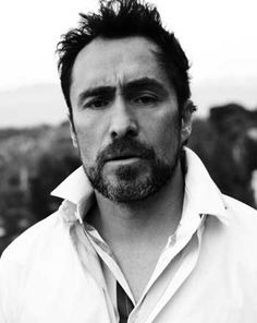 Demián Bichir Nájera (; born August 1, 1963) is a Mexican actor and member of the Bichir family. Description from imgarcade.com. I searched for this on bing.com/images