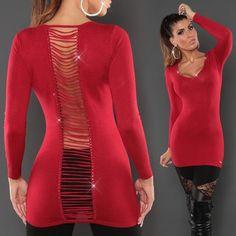a4254ac659 Pulóver / kardigán - Venus fashion női ruha webáruház - Elképesztő árak -  Szállítás 1-2 munkanap