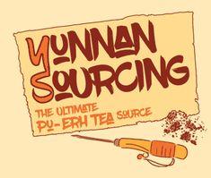 Bamboo Travel Tea Set for Gong Fu Tea Brewing * Serves 4 – Yunnan Sourcing Tea Shop Clay Teapots, Chinese Greens, Pu Erh Tea, Types Of Tea, Oolong Tea, Brewing Tea, How To Make Tea, Tea Recipes, Tea Set