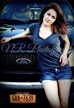 Female Photography! My photography! More on my facebook page www.facebook.com/nrphotography4 :) Email me at nrphotography4@yahoo.com for info about photoshoots and more. Check out my new website www.nrphotography4.com! #photography #female #truck #husbands Female Photography, Ford News, Empire State, Truck, Husband, Photoshoot, T Shirts For Women, Facebook, Website