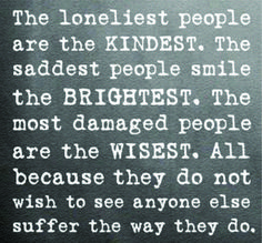 Loneliness Quotes Pictures