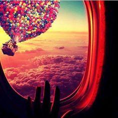 #dreams #amazing #secret