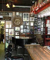 Arturo's NYC