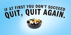 Would you like to give up your smoking addiction once and for all? Giving up smoking is not easy, and it requires a Quit Smoking Quotes, Quit Smoking Motivation, Help Quit Smoking, Giving Up Smoking, Fitness Motivation, Smoking Effects, Anti Smoking, Smoking Addiction, Stop Smoke