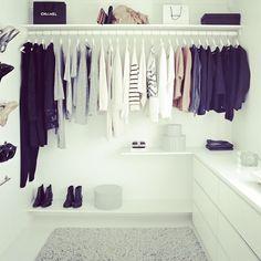 inmyroom.ru's photo on Instagram