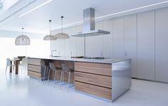 Gallery of Miravent House / Perretta Arquitectura - 14