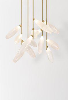 本公司专业定制非标工程灯饰,承接大型非标酒店灯饰定制,琪威灯饰 QQ:1665711698 电话(付):18824950583 微信(付):w87666871 ,以更高的质量,更快的货期,更好的服务为宗旨。 Pendant Lamp, Pendant Lighting, Chandeliers, White Pendant Light, Modern Lighting Design, Wall Mounted Light, L And Light, Lamp Design, Design Design