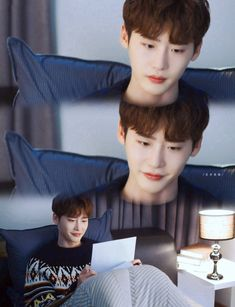 Lee Jong Suk Cute, Lee Jung Suk, Jung Hyun, Lee Jong Suk Wallpaper, Kang Chul, Doctor Stranger, The Moon Is Beautiful, Young Blood, K Pop Star