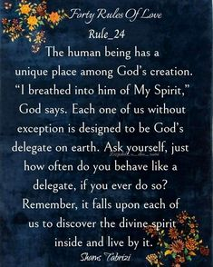 Rumi Quotes, Poetry Quotes, Spiritual Quotes, Forty Rules Of Love, Love Rules, Shams Tabrizi Quotes, Rumi Poetry, Jesus Is Life, Well Said Quotes