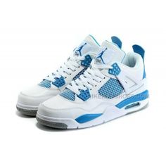 b3a77460d73dd9 40 Best Air Jordan IV images