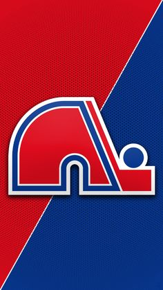 Hockey Puck, Hockey Teams, Sports Teams, Ice Hockey, Peter Forsberg, Windsor Hotel, Quebec Nordiques, Sports Trophies