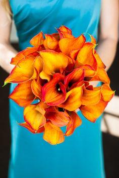 Weddings and Social Events | Vibiana