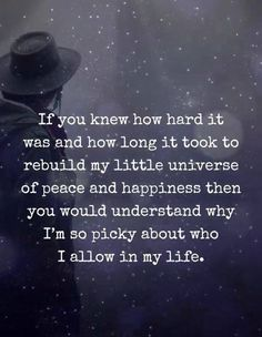 Are you searching for life quotes?Check out the post right here for very best life quotes ideas. These hilarious quotes will make you enjoy. Now Quotes, True Quotes, Great Quotes, Words Quotes, Motivational Quotes, Inspirational Quotes, Sayings, Quotes On Men, Quotes On Peace