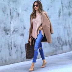 22 Best leather images in 2019   Fashion, Leather, Leather pants