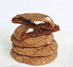 ... Foods on Pinterest | Christmas cookies, Cookies and Christmas trees