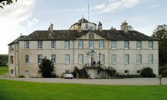 Visit Foulis Castle, seat of the Clan Munro.