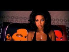 Dreamgirls. Beyoncé - Listen (Movie Version)