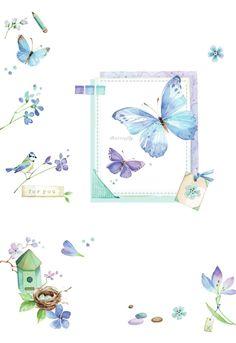 Lynn Horrabin - buttertfly.jpg