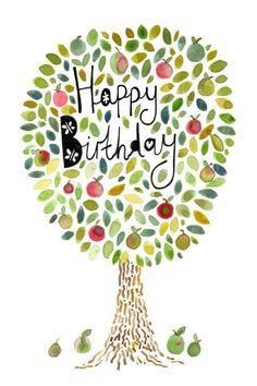 Happy Birthday Sharon x Bild Happy Birthday, Happy Birthday Sharon, Happy Birthday Quotes, Happy Birthday Images, Happy Birthday Greetings, Birthday Messages, Birthday Greeting Cards, French Happy Birthday, Birthday Funnies