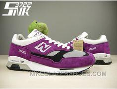 new balance 1500 shop online