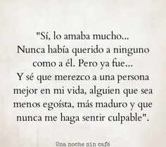 Enlace permanente de imagen incrustada Sad Quotes, Words Quotes, Great Quotes, Love Quotes, Sayings, More Than Words, Some Words, Motivational Phrases, Inspirational Quotes