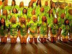 Epsilon Beta Chapter, Colorado State, with a Recruitment song! my chapter circa 2009 I think. Rush Songs, Beautiful Symbols, Owl, Kappa Kappa Gamma, Sorority Gifts, Greek Life, Girls Best Friend, Affair, Silhouette