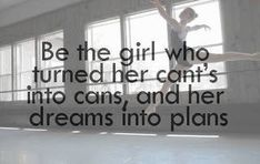 Girls Quotes | Quotes For Girls | Quotes About Moving On | QuotesAboutMovingOnn.blogspot.com