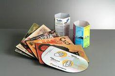 productos promocionales de papel - Buscar con Google