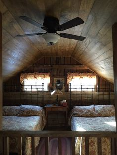 Check out this awesome listing on Airbnb: Annie's Cabin- 1800's log cabin. - Cabins for Rent in Montebello