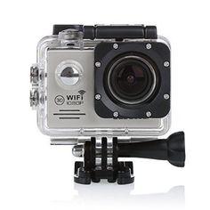 Photo and video cameras, waterproof Cameras waterproof Linkpower