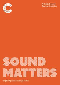 Sound Matters Urban, Reading, Books, Libros, Book, Reading Books, Book Illustrations, Libri