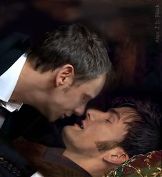 Doctor Who. Doctor-Master by Alex-JD-Black.deviantart.com on @DeviantArt