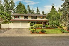 Home+@+15441+SE+Fairwood+Blvd+with+6+bedrooms+and+3.25+bathrooms+for+$424,900