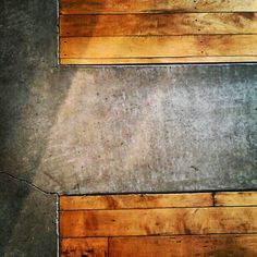 Grand Rapids Real Estate Trends: Cool floors at Union Square Condos, downtown Grand Rapids.