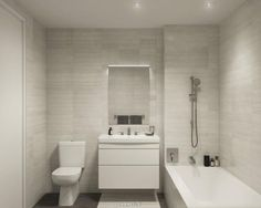 285 W 110th St # 6F, New York, NY 10026 | MLS #1683701 - Zillow