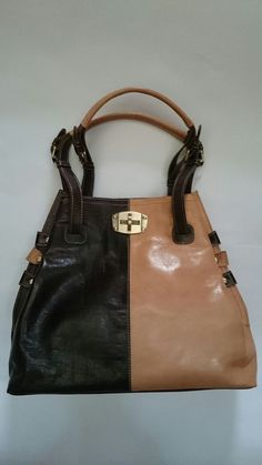 #genuine #goat #womeb #leather #bag https://www.etsy.com/fr/listing/223745136/tote-genuine-goat-leather-bag-leather