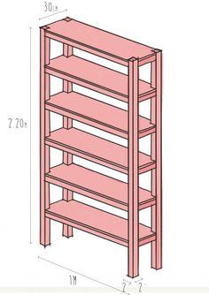 esquemas-mobiliario-biblioteca