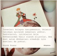 Good Sentences, The Little Prince, Movie Quotes, Cool Words, Karma, Laughter, Friendship, Novels, Wisdom