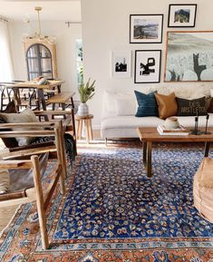 Casa da Anitta: see the singer's mansion in Barra da Tijuca - Home Fashion Trend Boho Living Room, Home And Living, Living Room Decor, Bohemian Living, Cozy Living, Small Living, Living Area, Dining Room, Style At Home