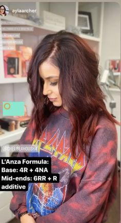 Chelsea Houska Hair Color, Red Hair Formulas, Southern Hair, Mom Hairstyles, Wedding Hairstyles, Men's Hairstyle, Funky Hairstyles, Formal Hairstyles, Brown Blonde Hair