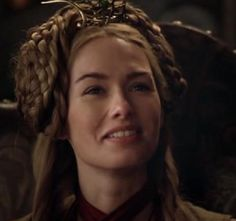 Google Image Result for http://www.iamissa.com/wp-content/uploads/2011/07/Cersei-Lannister.jpg