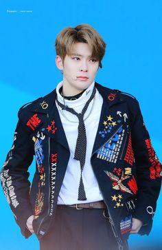 NCT 127 - Jaehyun #kpop