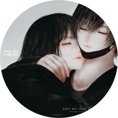 Avatar Couple, Matching Pfp, Anime, Diamonds, Profile, Goals, Icons, Couples, Heart