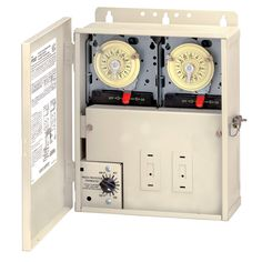 2 Speed Pool Pump Switch - Factor speed pool pumps have been gaining popularity, particularly with more and more people pr Skimmer Pool, Good And Cheap, Cool Pools, Vinyl, Locker Storage, Pumps, Ebay, Furniture, Freeze