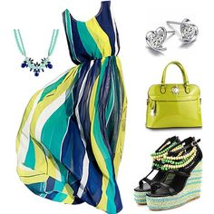 TIDEBUY Various of stylish clothing for fashion lady ,stylish men ,as well as kids ,fashionable shoes ,stunning accessories & Wacthes ,pretty bedding sets ,amazing Bags ,tatoo tool ,cosplay costumes ,Sexy Lingerie and faucets ,etc. Site Wide Up to 75% off ! THE SMART BUDGET…