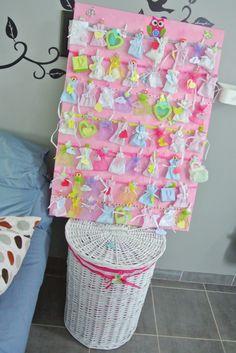 Id es pour une baby shower sur pinterest cadeaux de baby - Idee pour baby shower ...
