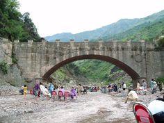 Kohala Bridge2 - Kohala Bridge -