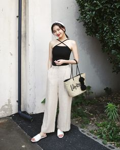 4835f25276 K beauty Korean Fashion Style Ideas To Refresh Your Look And Wardrobe Korea  has been setting the agenda in the beauty industry for years